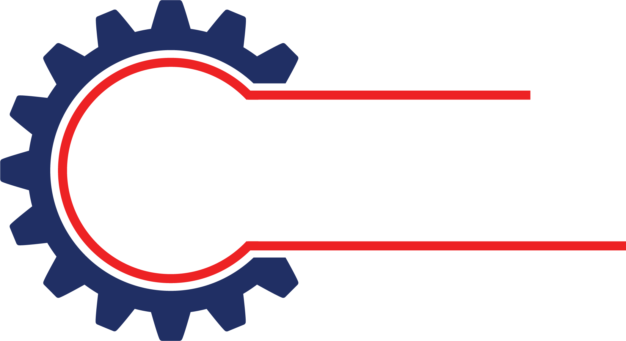 Mike Clarks Logo